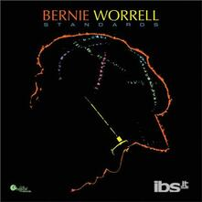 Standards - Vinile LP di Bernie Worrell
