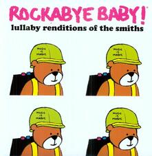 Lullaby Renditions Of - Vinile LP di Smiths