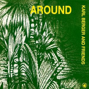 CD Around di Karl Berger