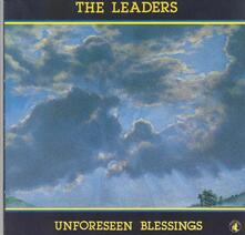 Unforseen Blessings - Vinile LP di Leaders