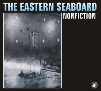 CD Nonfiction di Eastern Seaboard