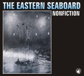CD Nonfiction di Eastern Seaboard
