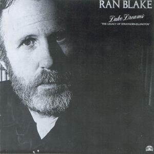 Duke Dreams - Vinile LP di Ran Blake