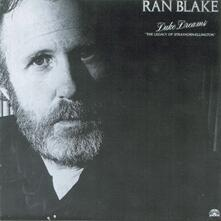 Duke Dreams - Vinile LP di Ran Blake