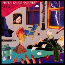 The Kill - Vinile LP di Peter Kuhn