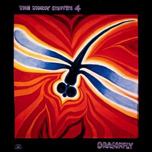 Dragonfly - CD Audio di Jimmy Giuffre