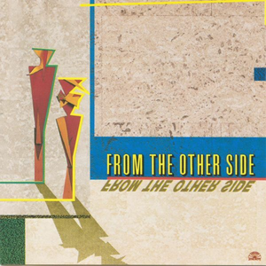 CD From the Other Side di From the Other Side