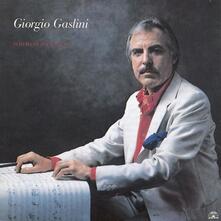 Schumann Reflections - Vinile LP di Giorgio Gaslini