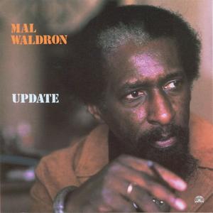 Vinile Update Mal Waldron