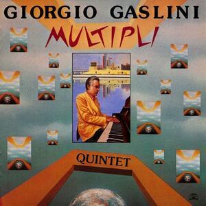 CD Multipli Giorgio Gaslini