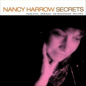 Secrets - CD Audio di Nancy Harrow