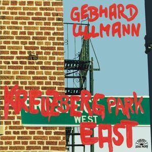 CD Kreuzberg Park Est di Gebhard Ullmann