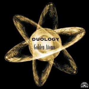 CD Duology. Golden Atoms Michael Marcus , Ted Daniel
