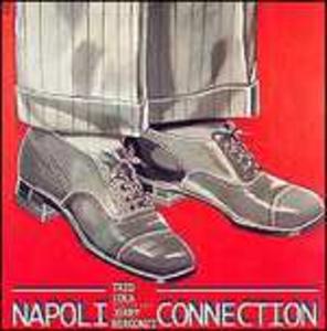 CD Trio Idea di Napoli Connection