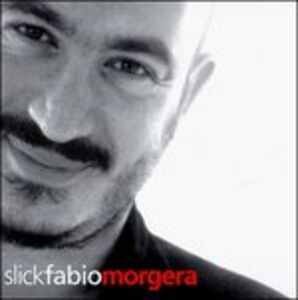 CD Slick di Fabio Morgera
