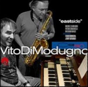 CD East Side di Vito Di Modugno