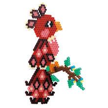 Hama 00003246 mosaico