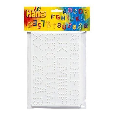 Hama 4455 Sacchetto Di Lettere/Numeri - 2