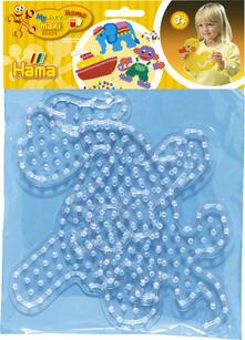 Hama Beads 8257 kit per attività manuali per bambini