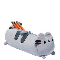 Cartoleria Pusheen Pencil Case Portamatite Pusheen