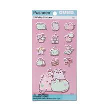 Pastel Sticker Sheet