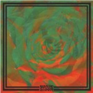 CD Sonic Bloom di Night Beats