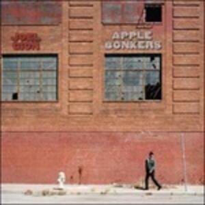 Apple Bonkers - Vinile LP di Joel Gion