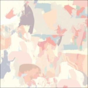 Freak of Nurture - Vinile LP di Holy Wave