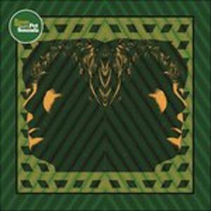 Tribute to Pet Sounds - Vinile LP