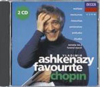 CD Opere per pianoforte solo di Fryderyk Franciszek Chopin