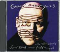 CD Jesus' Blood Never Failed me Yet Tom Waits Gavin Bryars