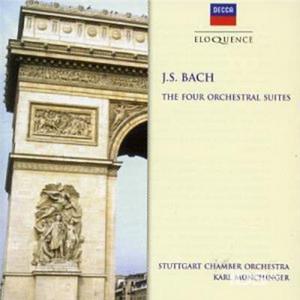 CD Flute & Oboe Concertos di Carl Philipp Emanuel Bach