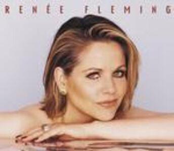 CD Renée Fleming