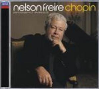 CD Sonata per pianoforte n.3 - Studi op.25 di Fryderyk Franciszek Chopin