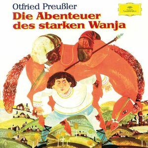 CD Die Abenteuer Des.. di Otfried Preussler