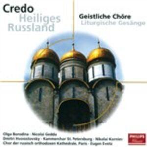 CD Festliche Blaesermusik