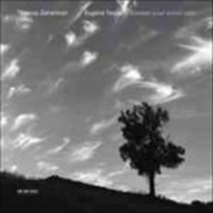 CD Sonate per violino solo op.27 di Eugene-Auguste Ysaÿe
