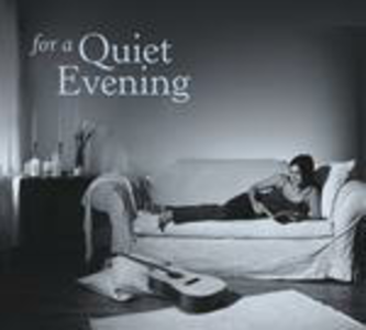 CD For a Quiet Evening