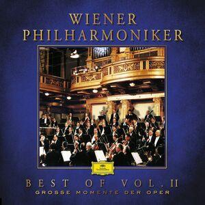 CD Best of Wiener Pho V. 2