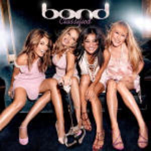 CD Classified di Bond