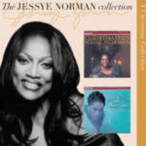 CD In the Spirit of Christmastide