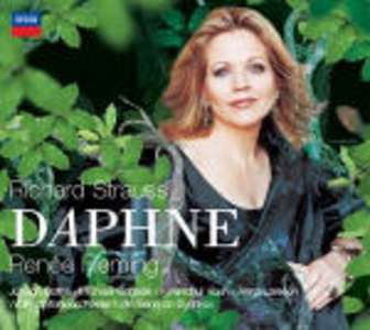CD Daphne di Richard Strauss
