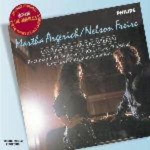 CD Suite op.17 / La Valse / Variazioni su un tema di Paganini Sergei Vasilevich Rachmaninov , Maurice Ravel , Witold Lutoslawski