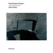 CD Care-charming sleep Dowland Project John Potter
