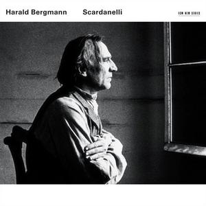 CD Scardanelli di Harald Bergmann