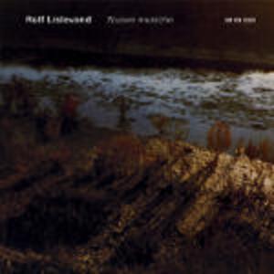 Nuove musiche - CD Audio di Rolf Lislevand