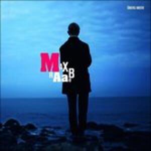 Ubers Meer - CD Audio di Max Raabe