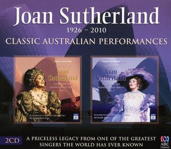 CD Classic Australian