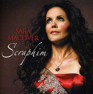 CD Seraphim