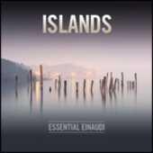 CD Islands. Essential Einaudi Ludovico Einaudi